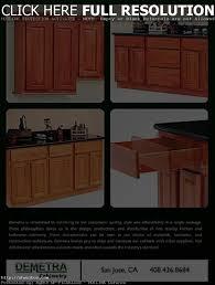 kww kitchen cabinets 100 kitchen wallpaper hi res b 75837 wallpaper photographs high