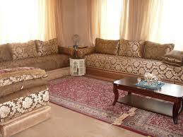 Salon Marocain Richbond by Www Maroc Vente Location Com Produit Detail Images 2012 09 13 14