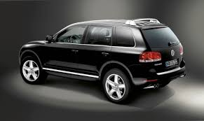 volkswagen touareg interior 2004 simple 2005 volkswagen touareg 81 for your car design with 2005