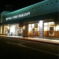 Barnes And Nobles Opening Hours Barnes U0026 Noble Closed 16 Reviews Bookstores 15600 Ne 8th