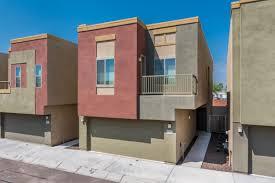 Home Design 85032 by 3113 E Danbury Rd 13 For Sale Phoenix Az Trulia
