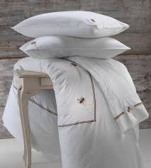 peter reed luxury linen the english home