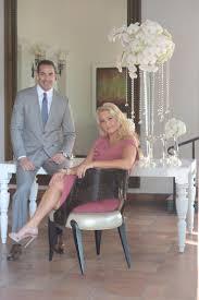 porsha williams wedding 11 best kordell and porsha stewart wedding images on pinterest