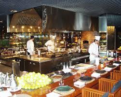 custom 30 restaurant kitchen grill design ideas of commerical