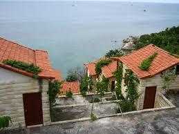 resorts for sale on ko phangan koh phangan travel u0026 property guide