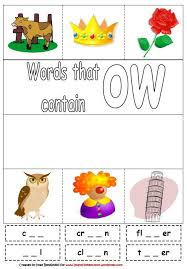ow worksheets free worksheets library download and print