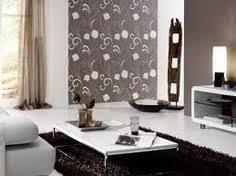 wallpaper for livingroom featurewall wallpaper livingroom lounge decor homedecor