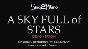 download mp3 coldplay of stars mqdefault jpg