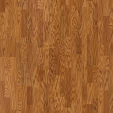 Highest Quality Laminate Flooring Shaw Natural Values Ii Mellow Oak Laminate Flooring 5 16 X 8 X 48