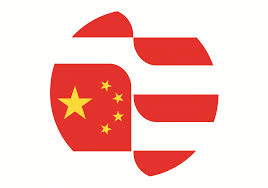 Flag Taiwan China U0026 Taiwan Dates Announced For 1st Immaf Junior Championships