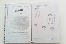tagebuch selbst designen mein mode tagebuch einfach selbst entwerfen