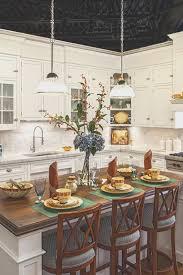 kitchen fresh kitchen designers york decoration ideas cheap