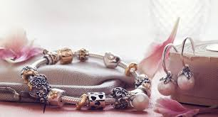 best bracelet charms images 100 best selling charms part 9 10 19 charms addict jpg