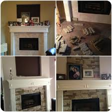 home design for dummies fireplace for dummies aytsaid amazing home ideas