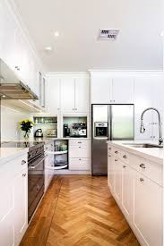 Kitchen Cabinet Retailers by Kitchen Design Stores Near Me Full Size Of Furniture Stores
