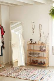 best 25 corner mirror ideas on pinterest small full length