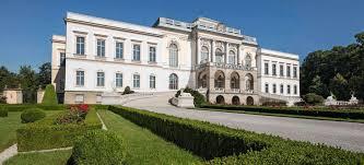 Rwg Baden Baden Eventtipps Falstaff On Tour