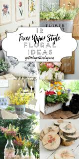 decorating home with flowers 201 best home flowers and plants images on pinterest gardening