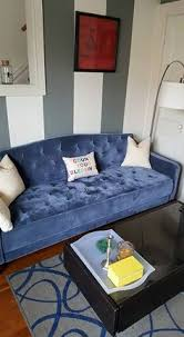 Sofas At Walmart by Http Www Walmart Com Ip 9 By Novogratz Vintage Tufted Sofa