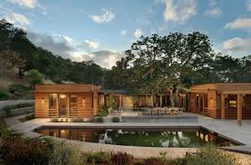 contemporary ranch homes contemporary ranch style house collection and beautiful houses