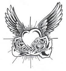 cool ink tattoos designs tattoo designs 01