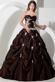 brown wedding dresses chocolate wedding dresses chocolate brown bridal gowns snowybridal