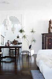 Minimalist Style Interior Design by An Aussie Home With Minimalist Global Style Needs More Cushions