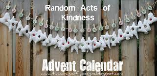 rak ornament advent calendar dragonfly designs