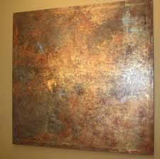 faux finish painting ideas los angeles muralist finished wall for