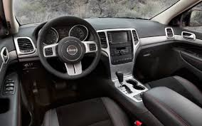 jeep cherokee sport interior 2016 jeep grand cherokee interior gallery moibibiki 5