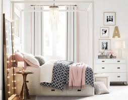 bedroom teenage bedroom ideas ikea cute crafts to decorate your