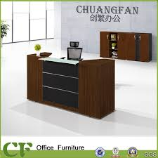 Cheap Reception Desk For Sale Cheap Reception Desk Cheap Reception Desk Suppliers And