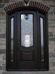 Exterior Door Color Combinations Doors Windows Exterior Door Color Combinations Best Exterior