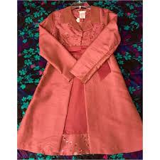 50 off bonnie jean dresses u0026 skirts burlington coat factory