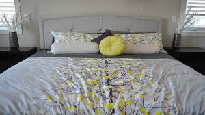 Types Of Duvet Duvet Cover Archives Linessence