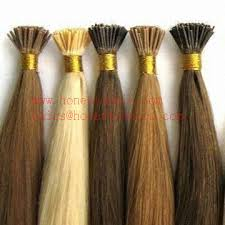 keratin bond extensions 100 human hair extension keratin bond hair extension 12 30 length