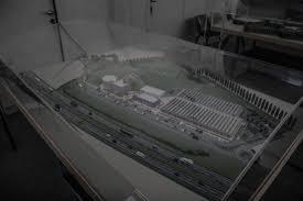 bugatti factory campogalliano italy pictures citiestips com