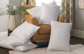 down alternative pillow gaylord hotels store