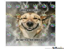 High Dog Meme - high dog by dafuqdidijustread meme center