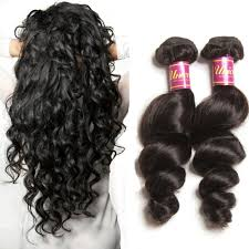 how many packs of hair do you need for crochet braids best cheap virgin hair bundle deals unice