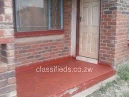 keystone real estate www classifieds co zw