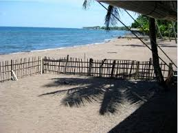 Beach Cottage Best Price On Turtle Beach Cottage In Camiguin Reviews