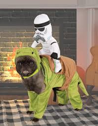 Halloween Costumes Husky Dog Pet Costumes Cat U0026 Dog Halloween Costumes Halloweencostumes