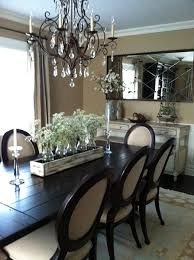 dining room table decor and the whole gorgeous dining beautiful decorating dining room table with architecture whole