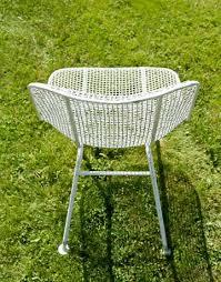 white iron patio furniture hannahhouseinc com