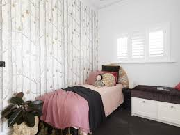 the block kids rooms wallpaper sophisticated wallpaper for