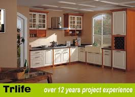 kitchen cabinet parts kitchen cabinet parts suppliers and