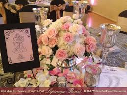 tall wedding centerpieces buffalo ny buffalo wedding u0026 event