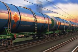 Stae Of Washington Stock Photos by Washington State Adds Safety Rules For Trains Hauling Oil The