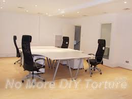 Galant Office Desk Office Furniture Design Ideas Images Office Furniture Delivery
